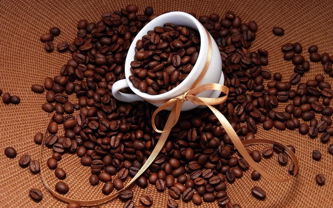 Cà phê nguyên chất được rất nhiều người yêu thích hiện nay