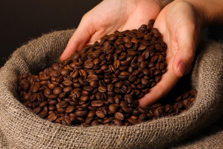 Những đơn vị cung cấp cà phê cần đảm bảo chất lượng của sản phẩm