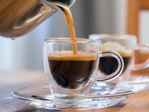 Bạn cần biết cách uống để có thể thưởng thức ly Espresso một cách đúng điệu