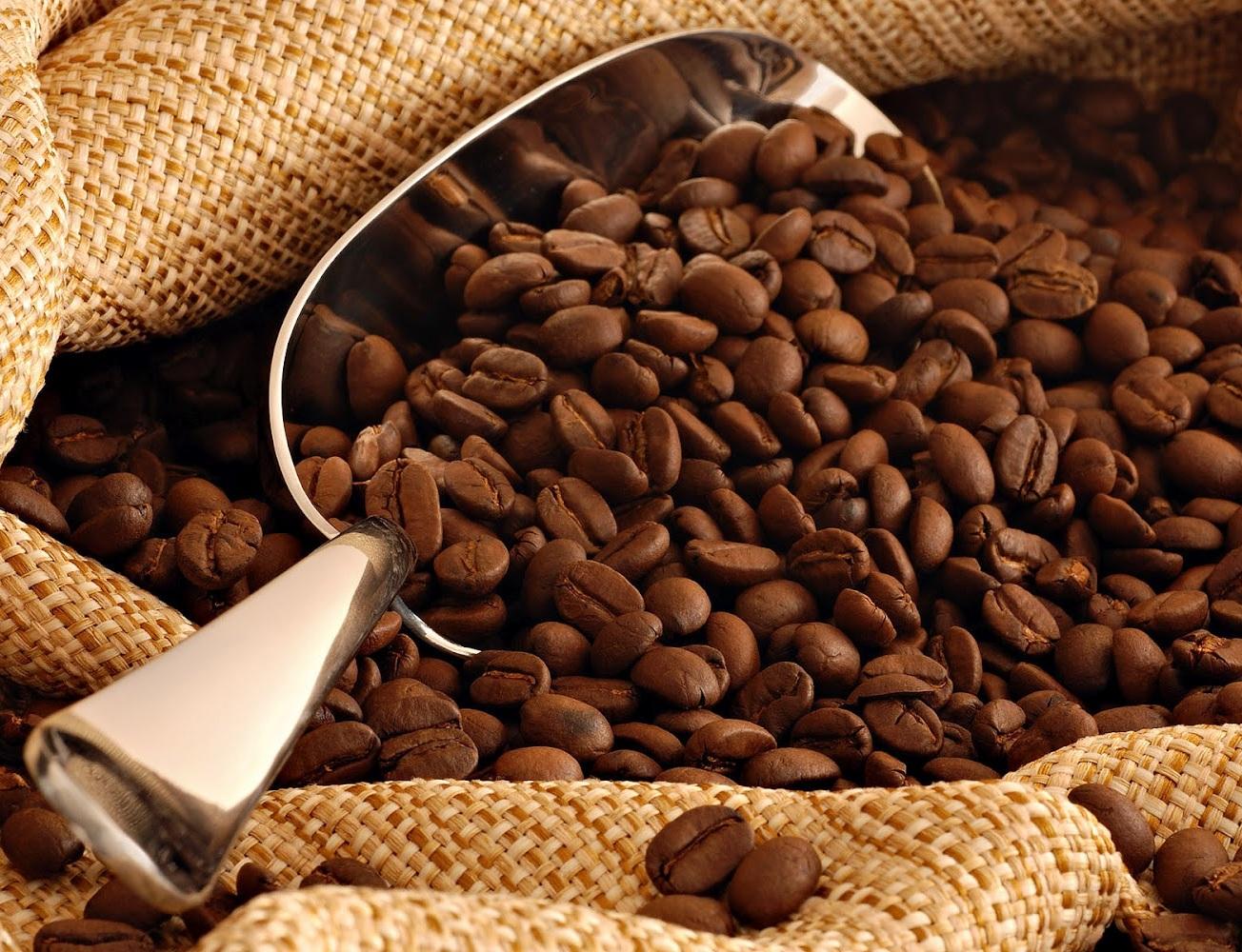 Bạn cần có những hiểu biết nhận định để nhận biết được cà phê rang xay sạch