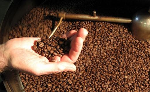 Rang gia công cà phê là gì ? Những thông tin cần phải biết