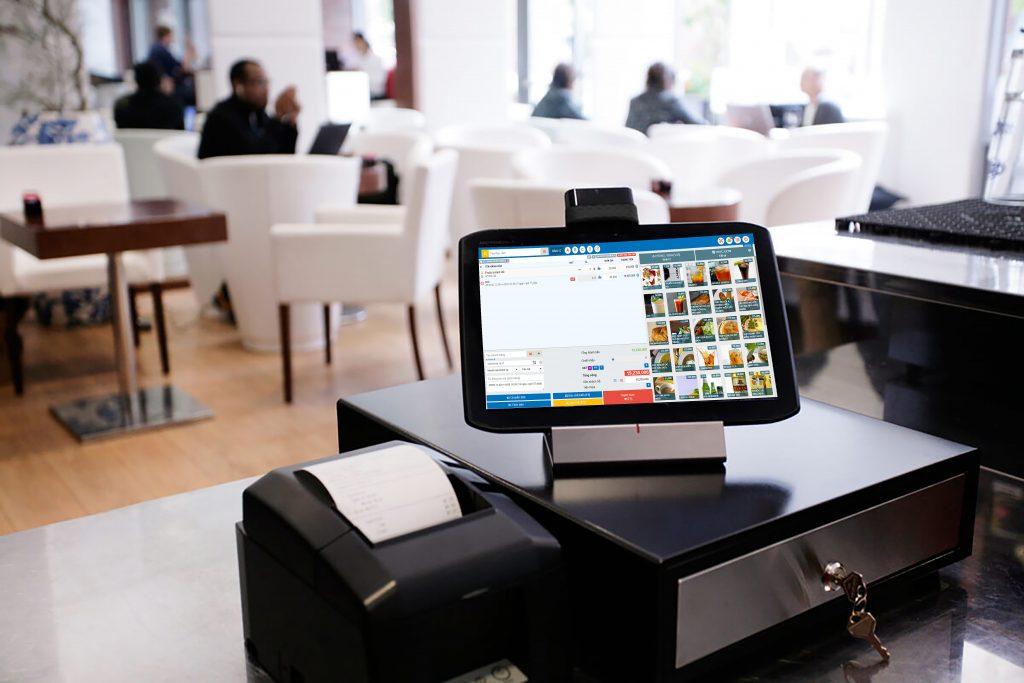 Cách tuyển nhân viên giỏi cho quán cà phê của bạn
