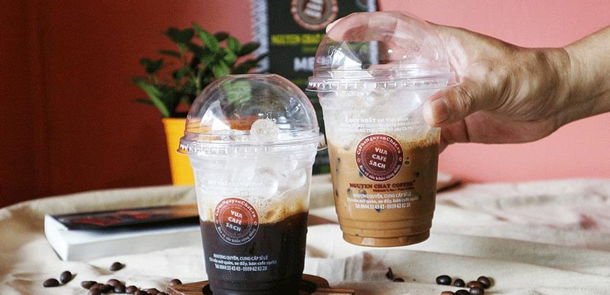 Địa chỉ rang gia công cà phê ngon tphcm